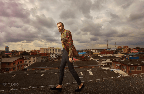 jidenna-this-day-style-ty-bello-yaasomuah-2016-2