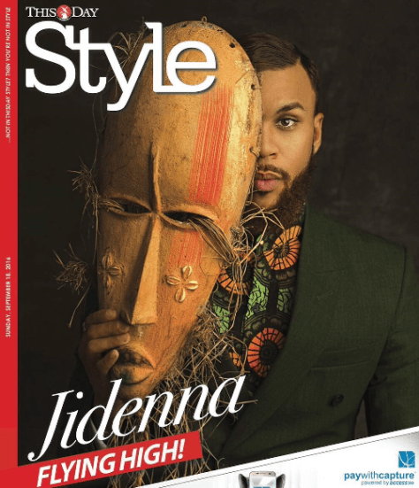 jidenna-this-day-style-ty-bello-yaasomuah-2016