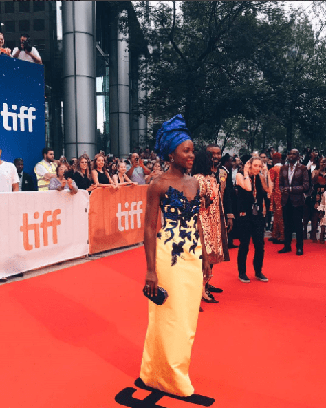 lupita-nyongo-yaasomuah-toronto-international-film-festival-2016