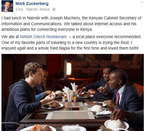 mark-zuckerberg-nairobi-yaasomuah-2016