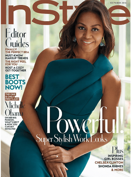 michelle-obama-instyle-october-2016-issue