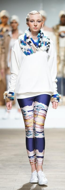 mieke-yaasomuah-sa-fashion-week-2016