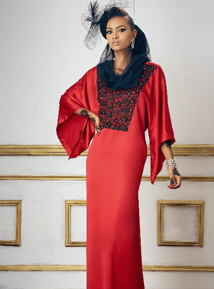 nova-couture-ss17-middle-east-lagos-yaasomuah-2016-1