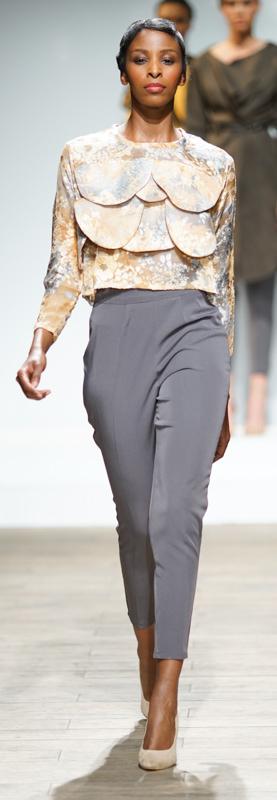 nu-base-concepts-yaasomuah-sa-fashion-week-2016-1