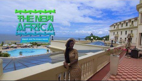 The-New-Africa-Series-ndanitv-maputo-yaasomuah-2016