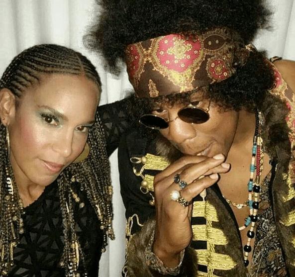 4a50ea1d02c7 Michelle Willams Jay Z   Grace Miguel (Usher s ...