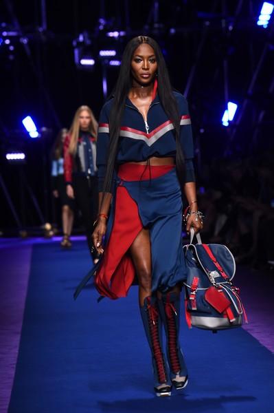 versace-milan-fashion-week-naomi-campbell-2016