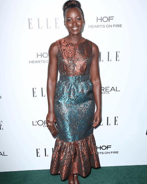 elle-women-in-hollywood-lupita-nyongo-yaasomuah