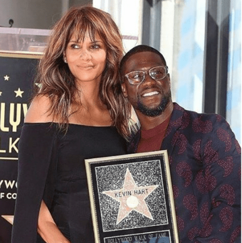kevin-hart-yaasomuah-2016-hollywood-walk-of-fame-2