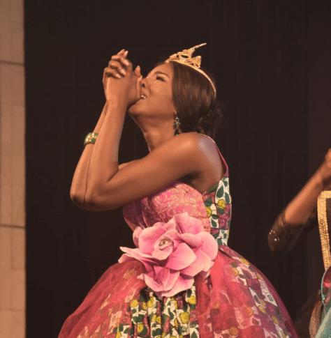 miss-malaika-ghana-2016-1