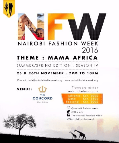 nairobi-fashion-week-2016-yaasomuah