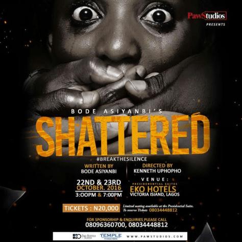 shattered-paw-studios-yaasomuah-2016