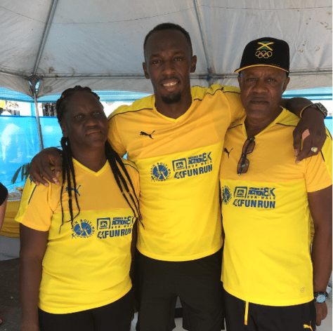 usain-bolt-parent-yaasomuah-2016