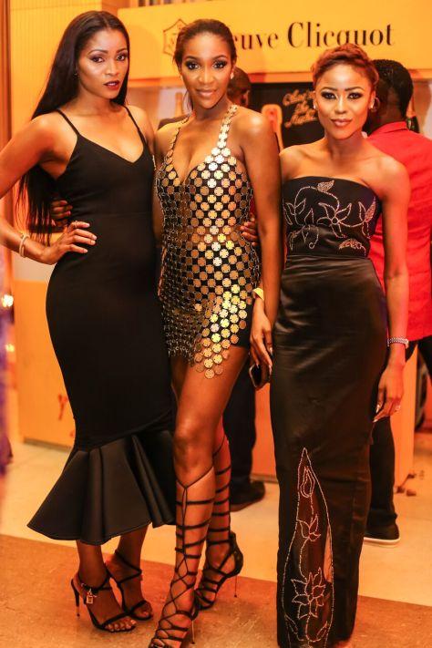 veuve-clicquot-lounge-at-elite-model-look-yaasomuah-2016-8