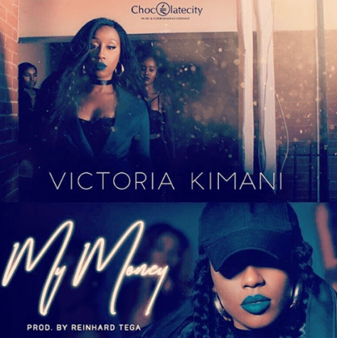 victoria-kimani-my-money-yaasomuah-2016