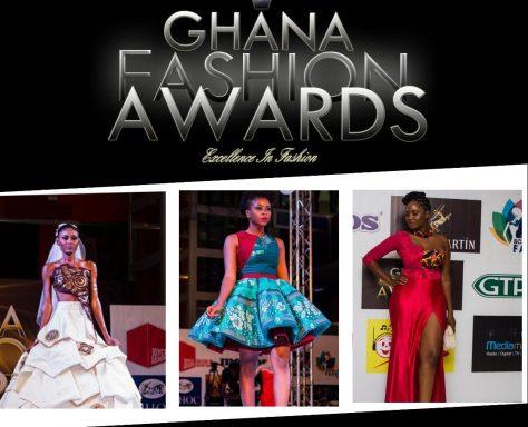 ghana-fashion-awards