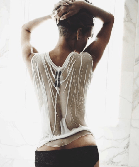 halle-berry-lingerie-yaasomuah