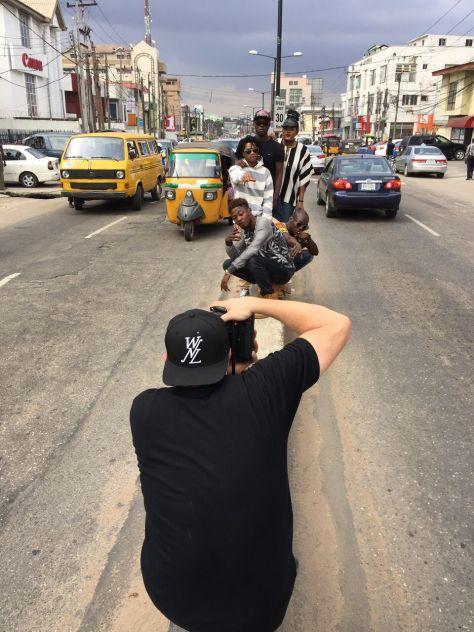 jonathan-mannion-yaasomuah-hennessy-artistry-nigeria-2016-9