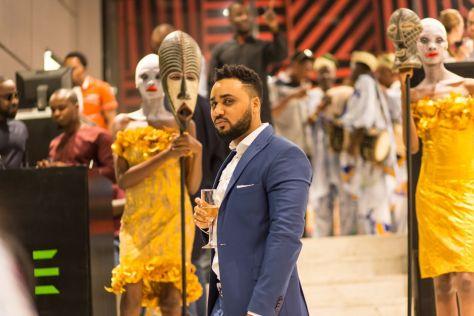 scent-of-africa-launch-yaasomuah-2016-20