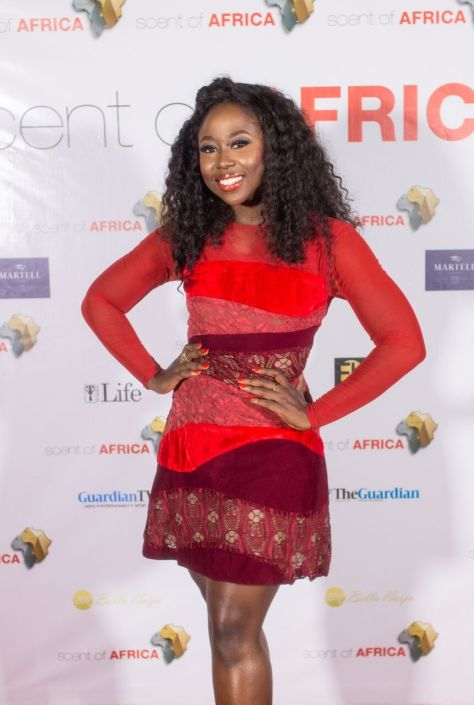 scent-of-africa-launch-yaasomuah-2016-sika-osei