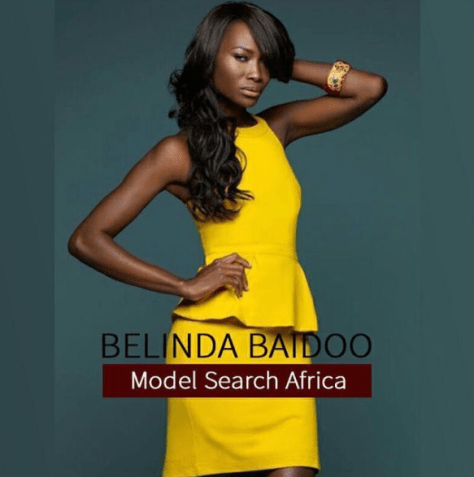 belinda-baidoo-model-search-africa-yaasomuah