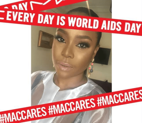 m-a-c-world-aids-day-in-lagos-yaasomuah-2016-6