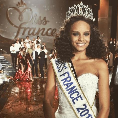 miss-france-2017-alicia-ayiles-yaasomuah-2