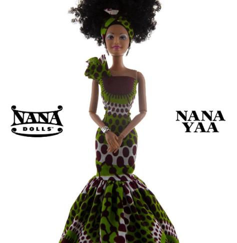 nana-dolls-fuse-odg-yaasomuah-2016-6