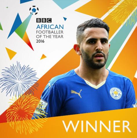 riyad-mahrez-yaasomuah-2016-bbc-african-footballer-of-the-year-1