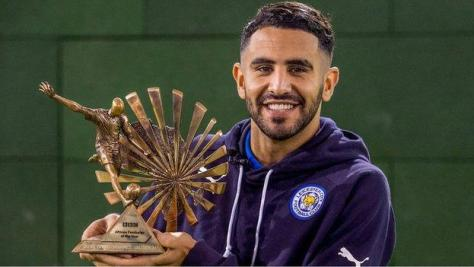 riyad-mahrez-yaasomuah-2016-bbc-african-footballer-of-the-year