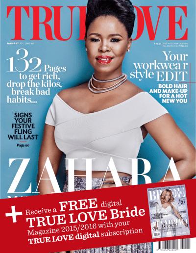zahara-true-love-magazine-yaasomuah-2016-1
