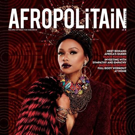 bonang-matheba-afropolitan-yaasomuah-2017