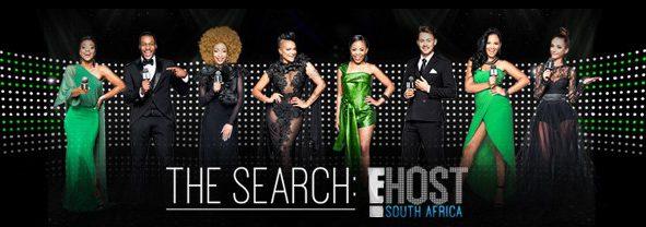 e-the-search-south-africa-yaasomuah-2016-1