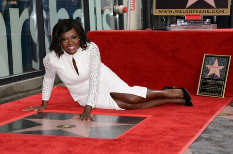 viola-davis-meryl-streep-yaasomuah-2016-hollywood-walk-of-fame-1