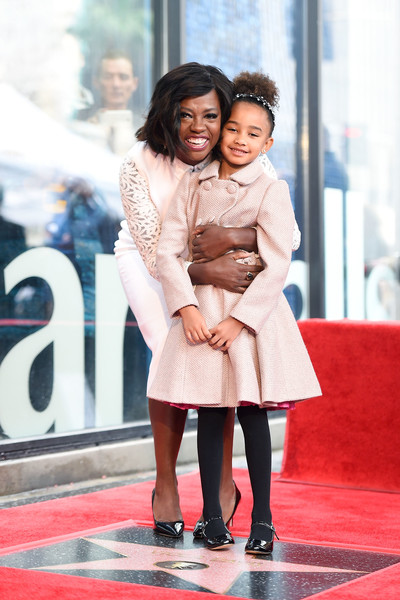 viola-davis-yaasomuah-2016-hollywood-walk-of-fame-2