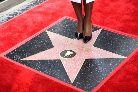 viola-davis-yaasomuah-2016-hollywood-walk-of-fame-3
