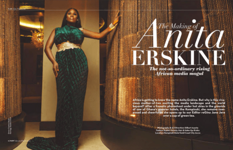 anita-erskine-yaasomuah-2017-new-african-woman-3
