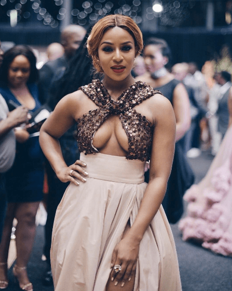 metro-fm-awards-16-yaasomuah-2017-jessica-nkosi
