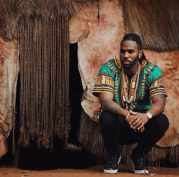 jason-derulo-nairobi-kenya-coke-studio-africa-yaa-somuah-2017-3
