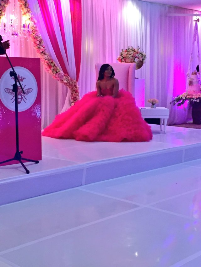 bonang-matheba-30th-birthday-yaa-somuah-2017