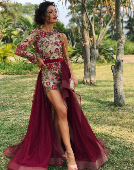 durban-july-Miss-South-Africa-2017Demi-Leigh-Nel-Peters