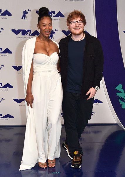 2017-mtv-video-music-awards-vmas-Jennie-Pegouskie-Ed-Sheeran