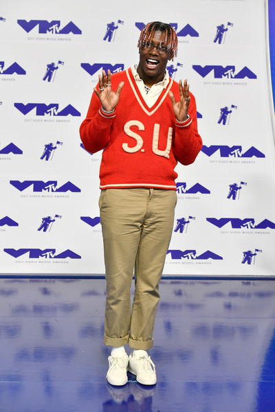 2017-mtv-video-music-awards-vmas-lil-yachty