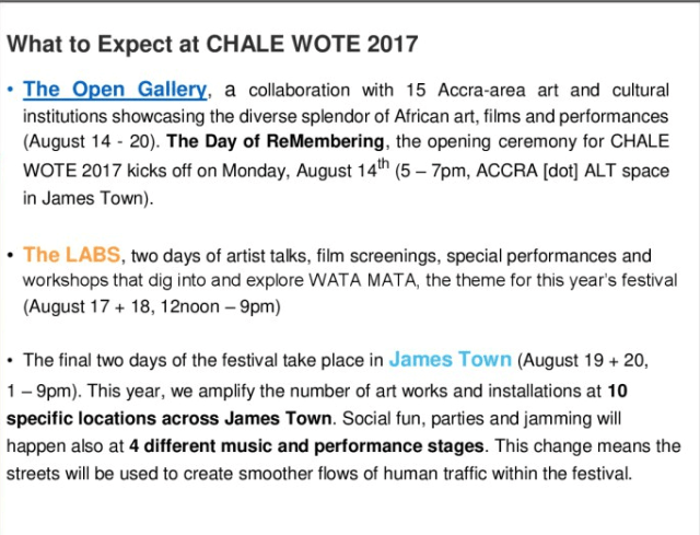 chale-wote-2017