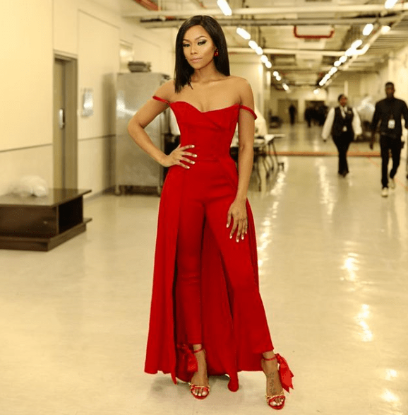 dstv-mzansi-viewers-choice-awards-2017-bonang-matheba