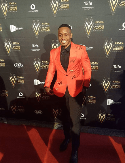 dstv-mzansi-viewers-choice-awards-2017-lunga-shabala
