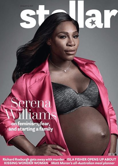 Serana-Williams-Stellar-Magazine