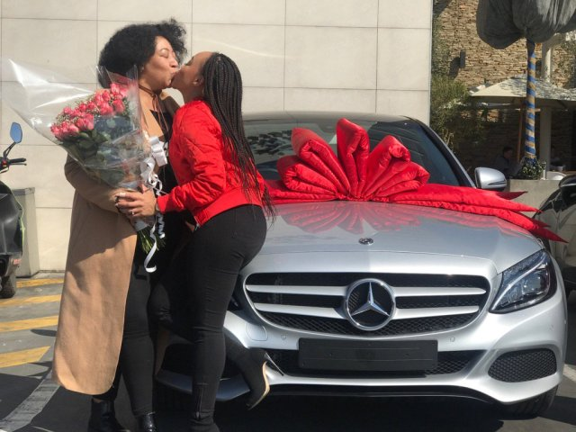 thando-thabethe-mum-new-car-2017