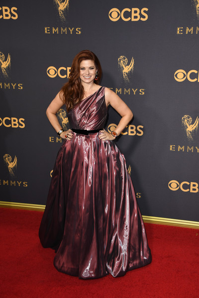 69th-Annual-Primetime-Emmy-Awards-Debra-Messing