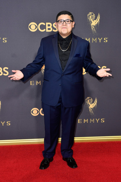 69th-Annual-Primetime-Emmy-Awards-Rico-Rodriguez-emmys-2017